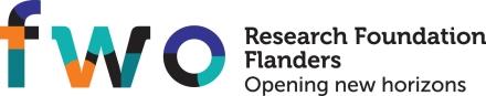 Logo-FondsWetenschappelijkOnderzoek_RGB