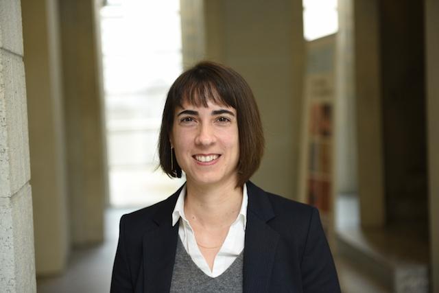 Elodie Paillard